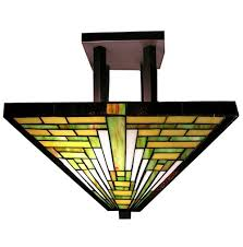 Mission Style Ceiling Fan Mission Style Ceiling Lights Home Depot Home Decor Ideas