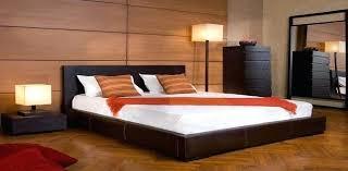 New Design Bedroom New Bedroom Designs Bedroom New Design Bed New Designs Modern