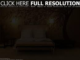 living room tv decorating ideas decor wall mount tv ideas living
