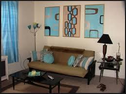 apartment decor ideas on a budget apartment living room decorating apartment decor ideas on a budget apartment decorating blog best designs
