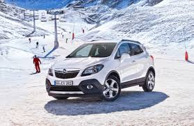 opel russia riwal888 blog new no fear of the cold you are safe with opel