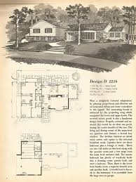 Split Level Homes Plans Best 25 Split Level Home Designs Ideas Only On Pinterest Split