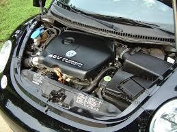 jetta 1 8t wiring diagram vw jetta 1 8t engine diagram vw jetta turbo diesel wiring diagram