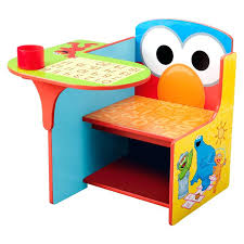 activity table and chairs table chair sets activity table the shoppers guide