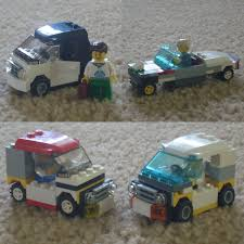 lego cars lego doodle a day
