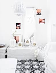 Modern Moroccan 227 Best Moroccan Inspired Spaces Images On Pinterest Moroccan