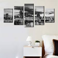 good housewarming gifts promotion shop for promotional good