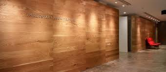 wood wall hardwood wall ceiling paneling wood panels elmwood djenne homes