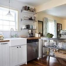 Ikea Kitchen Shelves Ikea Ekby Mossby Shelf Transitional Kitchen Home Pinterest