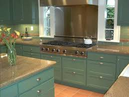 cabinets to go kent tony s custom cabinets tony s custom cabinets seattle affordable