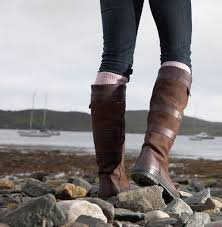 s dubarry boots uk country boots your dubarry boots