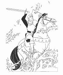 sleeping beauty coloring pages2 coloring kids