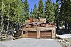 lake tahoe vacation rentals u0026 ski leases tahoe vacation rentals