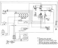 pictures wiring diagram for roper dryer dryer high limit