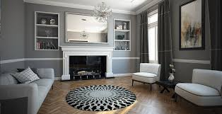 home interior designers melbourne provincial homes builders melbourne provincial house designs
