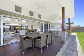 the mandalay 286 model homes in shoalhaven g j gardner homes