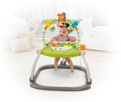 Best Activity Table For Babies by Top 10 Baby Jumpers And Activity Centers