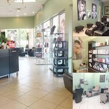 Haircut Palm Beach Gardens Salon Di M West Palm Beach Fl 33403