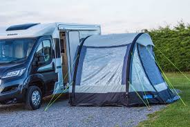 Drive Away Awnings For Coachbuilt Motorhomes Motor Home Mayhem