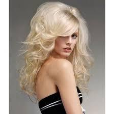 healthy hair fir 7 yr how to safely bleach hair platinum blonde bellatory