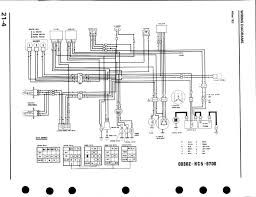 beautiful honda 300ex wiring diagram pictures images for image