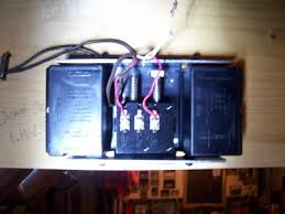wiring second doorbell chime doityourself com community forums