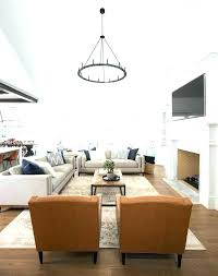livingroom layouts family room layout living room layout room layout ideas best
