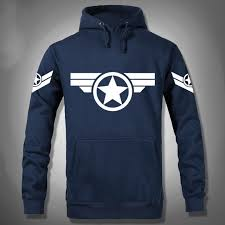 click to buy u003c u003c high quality new 2015 marvel captain america 2