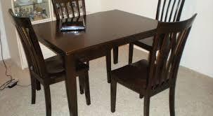 favorite sample of sofa deals online creative sofa dining table