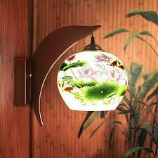 wall ideas wall hanging lamps for bedroom wall hanging lamps