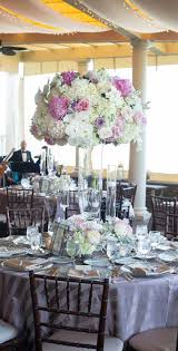 wedding flowers ri 146 best newport ri weddings events images on