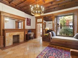 historic brownstone on central park 3 bedro vrbo