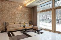 muster für wandgestaltung aufrüttelnde wandgestaltung wohnzimmer 120 ideen archzine net 3