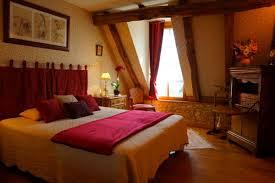 chambre d h es rocamadour chambres d hôtes de charme écologiques la lysiane chambres d