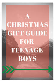 66 best best gifts for teens images on pinterest top gifts