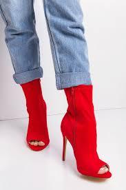 heels platform heels high heels strappy heels and peep toe