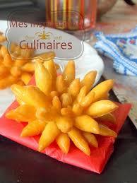 cuisine samira tv griwech fleur de tournesol samira tv le cuisine de samar