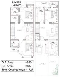 house plans online design house plan map marla luxury p modern software photos india design