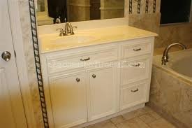 Senior Bathroom Remodel Elderly Friendly Bathrooms