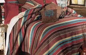 Western Baby Crib Bedding by Bedding Set Cabin Bedding And Western Bedding Collections