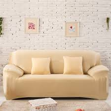 Cheap Couch Online Get Cheap Sofa Cover Slipcover Combination Aliexpress Com