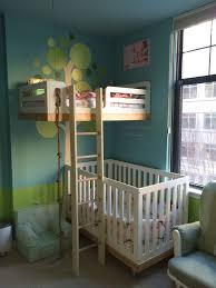 Cool Ideas For Kids Rooms by 23 Cool Shared Kids Room Ideas Shared Rooms Room And Kids Rooms