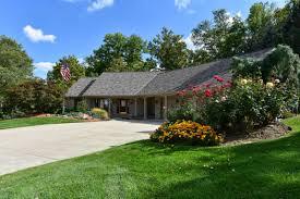 houses for sale in grandville mi 49418 under 500k doug hansen