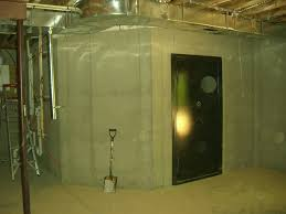safe room in basement decor color ideas amazing simple at safe