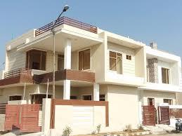 nice 4bhk house in venus velly colony jalandhar jalandhar punjab
