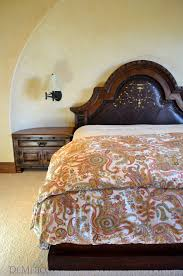 Spanish Style Bedroom by Dining Room View Spanish Style Dining Room Sets Style Home