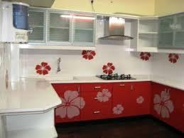 Small Modular Kitchen Designs Modular Kitchen Adds Modern Touch To Home Decor Crave