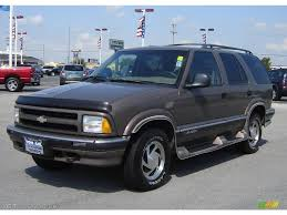 1997 chevy blazer asianfashion us