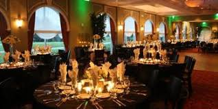 wedding venues in sarasota fl compare prices for top 903 wedding venues in sarasota fl