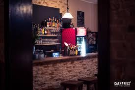 Wohnzimmer Bar Berlin Fnungszeiten Mwb Stc5662 Jpg